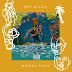 Shy Glizzy - Waikiki Flow - Single [iTunes Plus AAC M4A]