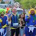 Cidade de Altos-PI realiza em 2018 o maior Carnaval da sua história