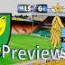 Prediksi Norwich City vs Manchester City, Liga Premier