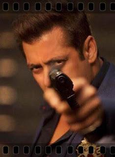 Wiki Salman Khan found guilty for poaching