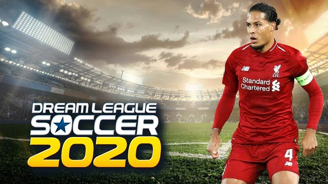 Dream League Soccer 2020 Apk Download For Android - Gaming - Nigeria