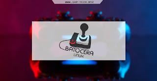 batocera-linux