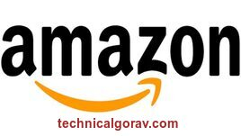 ONLINE EARNING BY AMAZON AFFILIATE MARKETING