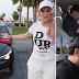 Pinoy OFW sa Dubai, Nakatanggap ng Bagong Sasakyan Mula sa Isang Sikat na Vlogger!