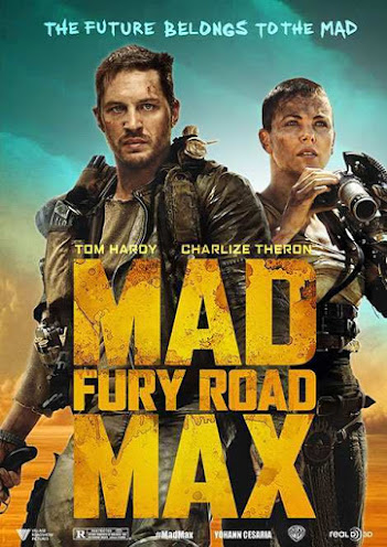 Up Moviez Watch Online Movie Download Free Movies