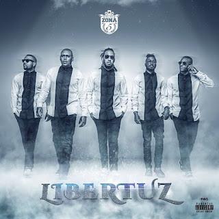 Zona 5 - Calças Em Baixo (feat. M.O.B)