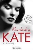 Recordando a Kate