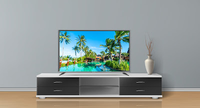 Full HD LED TVs in India