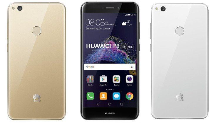 migliori smartphone 200 euro ottobre 2017
