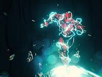Imagem de Justice League Motion Comic