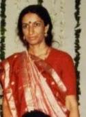 cheteshwar pujara mother