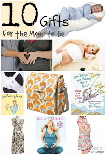 Happy Mothers Day 2016 Gifts