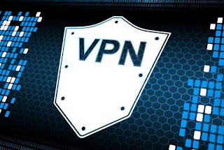 A Closer Look of VPN Service and Why It Is Important For You