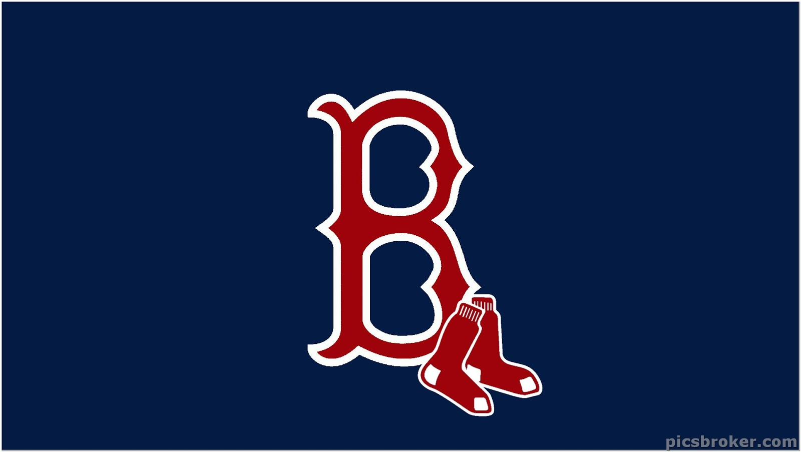 Boston red sox wallpapers desktop and laptop background boston red sox wallpapers desktop and laptop background voltagebd Image collections