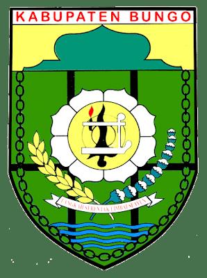 Logo-Lambang-Kabupaten-Bungo