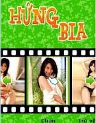 tai game hung bia
