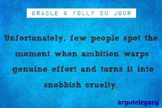 http://argutelegacy.blogspot.com/2019/03/oracle-folly-du-jour-12.html