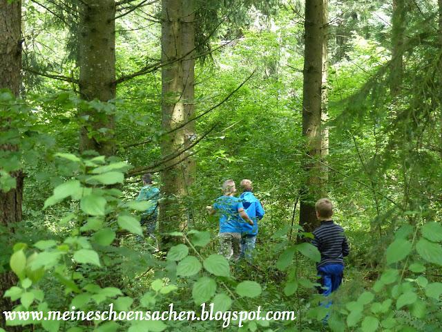 Entdecken Sie den Dschungel zusammen mit Gorilla von Novoline