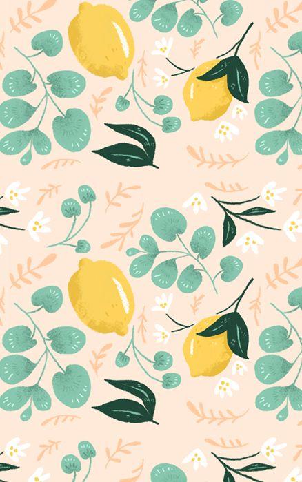 Misako Mimoko Hello Summer Amp Yummy Lemons