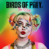 "[""DIAMONDS"", primeiro single de ""BIRDS OF PREY: THE ALBUM"" está disponível]"