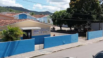 Boas notícias: em dez dias, Guarabira consegue recuperar mais de mil casos de Covid-19; restam apenas 517