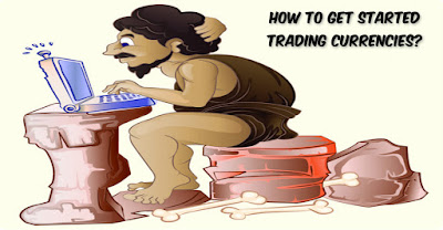 Learn Trade Forex With Forex Trading Strategy
