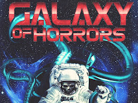 Galaxy of Horrors (2017) HD 720p Subtitle Indonesia