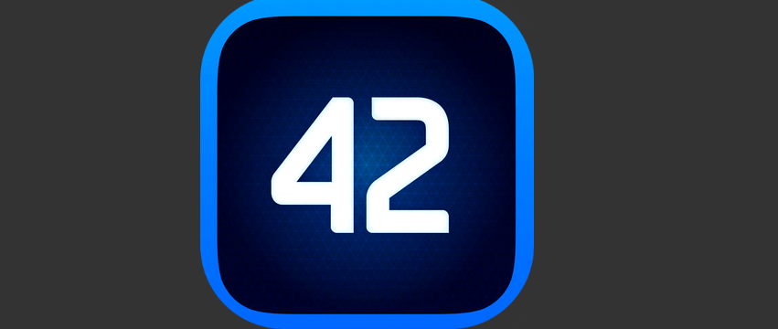 PCalc app paid for iphne ios 13/13.3.1