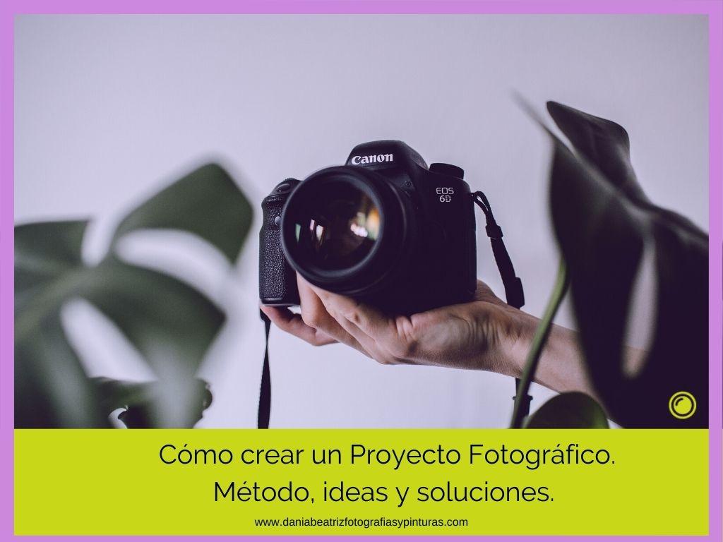 proyecto-fotografico-personal
