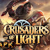 DESCARGA Crusaders of Light GRATIS (ULTIMA VERSION 2018)