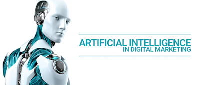 http://digitalmarketing.ac.in/Impact-Of-Artificial-Intelligence-In-Digital-Marketing.jpg