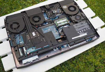 ダウンロードNvidia GeForce GTX 980(ノートブック)最新ドライバー