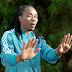 (VIDEO) BEST NASO - ANAWAZA | Download
