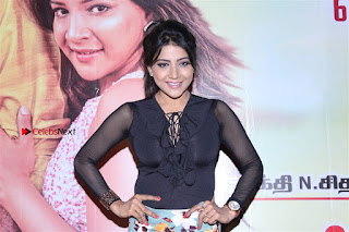 Jaikkira kudhira Audio Launch Stills  0016.jpg