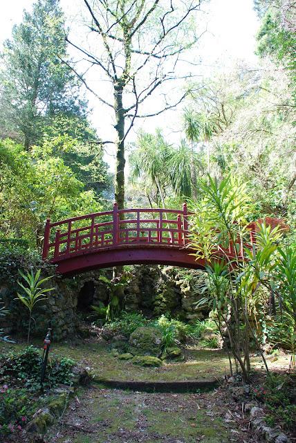 Adelaide villa for Rural australian gardens