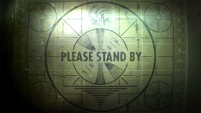 http://www.gamesplash.co.uk/2015/06/fallout-4-announcement-teased.html