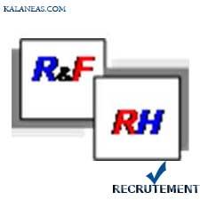 RAYNAL & FADIKA RH recrute CHEF COMPTABLE