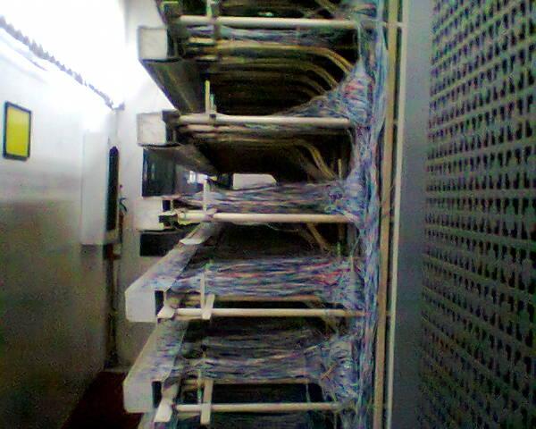 Praktek Di Ruangan MDF - Gateway Ilmu