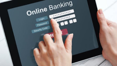 aplikasi pinjam uang cepat onlineTerbaik dan Gampang di Android