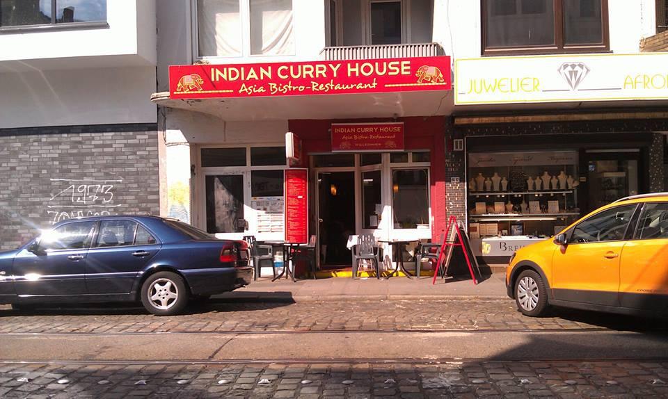 indian curry house getr nkekarte. Black Bedroom Furniture Sets. Home Design Ideas
