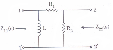 ELECTRICAL OBJECTIVE QUESTIONS WITH ANSWERS: Control