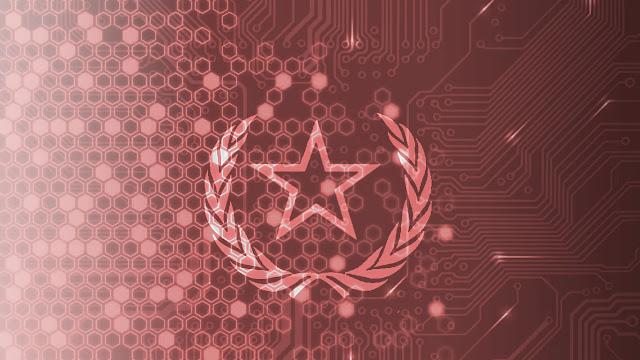Ser de izquierdas en la era digital | Caminos del lógos. Filosofía contemporánea.