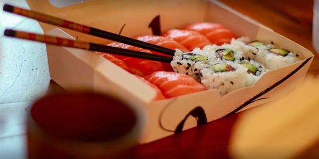 sushi love lyon 3