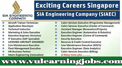 sia engineering company,engineering,sia engineering,sia engineering company limited,sia engineering company (business operation),sia,sia engineering philippines,company,sia engieering,singapore,singapore airlines,company overview,business meeting with singapore airlines engineering company 11/19/2014,national geographic society (production company),boeing,sia furler (musical artist),airlines,video,investment,landing