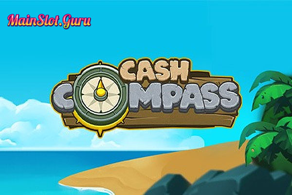 Main Gratis Slot Demo Cash Compass Hackshaw Gaming