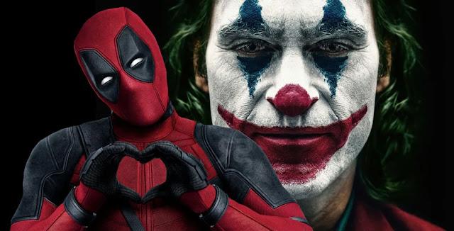 joker-movie-box-office-deadpool-ryan-reynolds