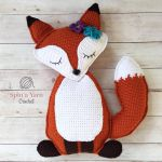 https://spinayarncrochet.com/ragdoll-fox-free-crochet-pattern/