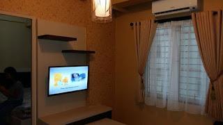 interior-apartemen-2-bedroom-bandung