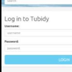 Tubidy sigup free music upload | Download TubidyMusic apk | Tubidy free music download app for android (2021)