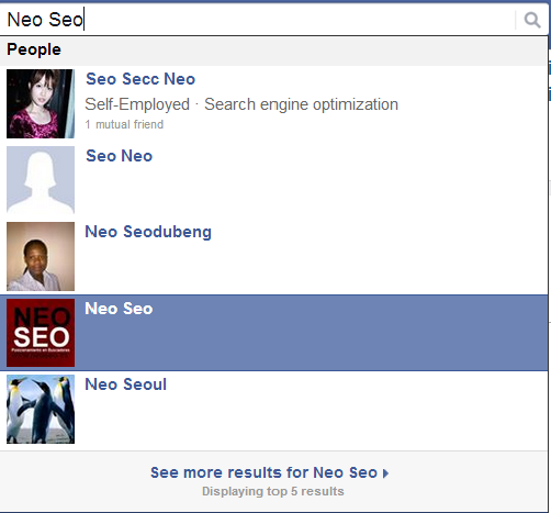 http://www.bluedock.tk/2014/03/how-can-we-learn-seo-through-facebook.html